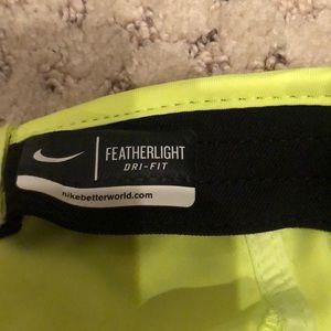 Nike Accessories - Nike Dri-fit hat